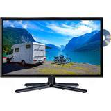 LED TVs price comparison Reflexion LDDW22