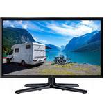 LED TVs price comparison Reflexion LEDW24N