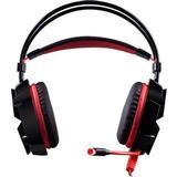 Headphones and Gaming Headsets price comparison Hiditec IKOS