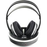 Headphones price comparison ELBE AV-120-RF