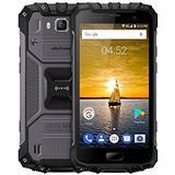Sim Free Mobile Phones UleFone Armor 2 Dual SIM