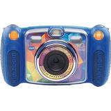 Digital Cameras price comparison Vtech Kidizoom Duo