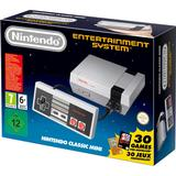 Nintendo Classic Mini Game Consoles Deals Nintendo NES Classic Mini