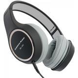 Headphones price comparison American Audio BL-40