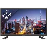 LED TVs price comparison Lenco DVL-2261