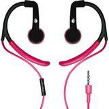 Headphones price comparison Puro IPHFSPORT1