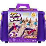 Sand Moulds Sand Moulds price comparison Spin Master Kinetic Sand Folding Sand Box