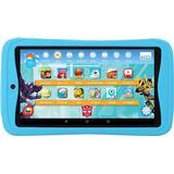 Tablets price comparison Kurio Tab Advance 16GB
