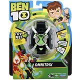 Ben 10 Toys price comparison Playmates Toys Ben 10 Omnitrix