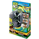 Ben 10 Toys price comparison Playmates Toys Ben 10 Deluxe Omnitrix