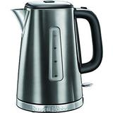 Electric Kettle Electric Kettle price comparison Russell Hobbs Luna 23211