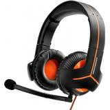 Headphones and Gaming Headsets price comparison Thrustmaster Y-350CPX