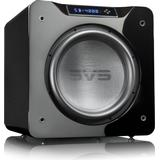 Speakers SVS SB-4000