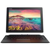 "Tablets price comparison Lenovo Miix 720 12"" 256GB"