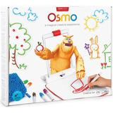 Tablet Toys Tablet Toys price comparison Osmo Creative Set