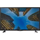 TVs price comparison Sharp LC-32HG3341K