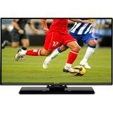 LED TVs price comparison Gogen TVF 40P525 T