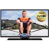 LED TVs price comparison Gogen TVF 32P471T