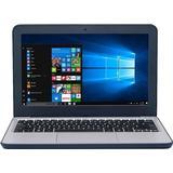 Windows Laptops price comparison ASUS VivoBook E201NA-GJ008T-OSS