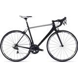 Bikes price comparison Cube Litening C:62 Pro 2018 Unisex