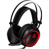 Headphones and Gaming Headsets price comparison Thermaltake Shock Pro RGB