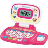 Kids Laptop Vtech My Laptop