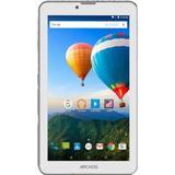 Tablets price comparison Archos 70 Xenon 3G 8GB