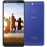 Sim Free Mobile Phones Gigaset GS370 Plus Dual SIM