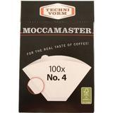 Coffee Makers price comparison Moccamaster Vita 4 100st