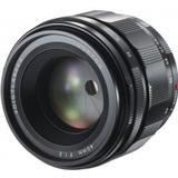 Camera Lenses price comparison Voigtländer 40mm F/1.2 Nokton