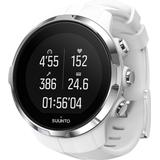 Activity Trackers price comparison Suunto Spartan Sport