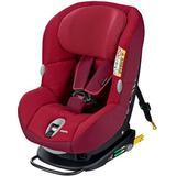 Child Car Seats price comparison BebeConfort Milofix