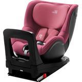 Child Car Seats price comparison Britax Dualfix i-Size