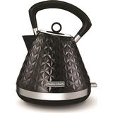 Kettles on sale price comparison Morphy Richards Vector Pyramid
