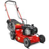 Lawn Mowers price comparison Weibang Virtue 46 SP Petrol Powered Mower