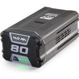 Batteries Batteries price comparison Stiga SBT 4080 AE