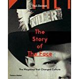 Books price comparison The Story of The Face: The Magazine that Changed Culture