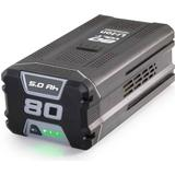Batteries Batteries price comparison Stiga SBT 5080 AE