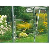 Greenhouse Accessories price comparison Vitavia Slat Wall Window