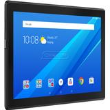Android Tablets price comparison Lenovo Tab 4 TB-X304F 16GB