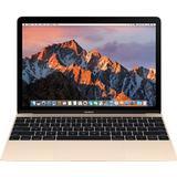 Laptops price comparison Apple MacBook Retina 1.3GHz 8GB 512GB SSD Intel HD 615