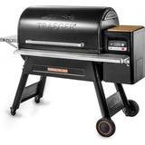 BBQs price comparison Traeger Timberline 1300
