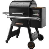 Smoker Smoker price comparison Traeger Timberline 850