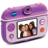 Digital Cameras price comparison Vtech Kidizoom Selfie Cam