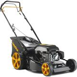 Lawn Mowers price comparison McCulloch M53-150WR Classic Petrol Powered Mower