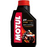 Car Accessories on sale price comparison Motul 710 2T 1L 2 Stroke Oil