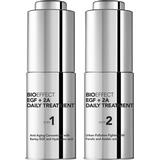 Skincare price comparison Bioeffect EGF + 2A Daily Treatment