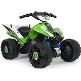 ATV ATV price comparison Injusa Quad Kawasaki ATV 12V