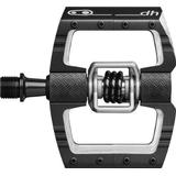 Clipless Pedal Crank Brothers Mallet DH Clipless Pedal