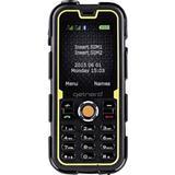 Sim Free Mobile Phones Getnord Walrus Dual SIM